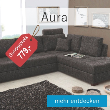 angebot 2. Black Bedroom Furniture Sets. Home Design Ideas